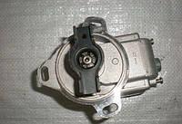 Магнето ПД-10  М124Б-3728000