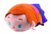 Мягкая игрушка Anna big Tsum Tsum (5865-2), фото 1