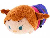 Мягкая игрушка Anna small в упаковке Tsum Tsum (5870-2), фото 1