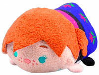Мягкая игрушка Anna small Tsum Tsum (5866Q-2)