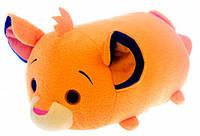 Мягкая игрушка Simba big Tsum Tsum (5865-9)