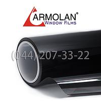 Автомобильная тонировочная плёнка Armolan NRE 15 (10 м.п.)