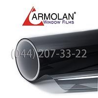 Автомобильная тонировочная плёнка Armolan NRE 35 (10 м.п.)
