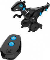 Mини Робот Мипозавр WowWee (W3890)