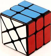 Кубик головоломка New Windmill YJ (YJ1103B)