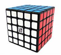 Кубик головоломка скоростной YuChuang 5×5 YJ (YJ8322)
