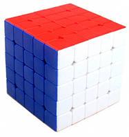 Игрушка головоломка Кубик 5×5 Kylin Stickerless YuXin (YX5535)