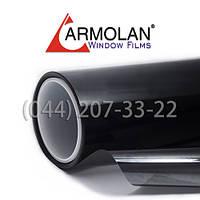 Автомобильная тонировочная плёнка Armolan HPR LR CH 15 (10 м.п.)