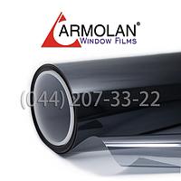 Автомобильная тонировочная плёнка Armolan HPR LR CH 35 (10 м.п.)