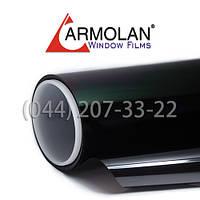 Автомобильная тонировочная плёнка Armolan HP Onyx 05 (1.524)