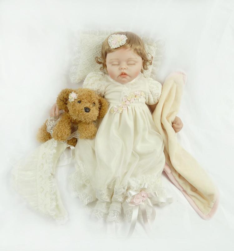 Кукла реборн слюшка.Кукла,пупс reborn.