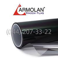 Автомобильная тонировочная плёнка Armolan HP Onyx 40 (1.524)
