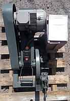 Станок для механической обработки профильного металла
