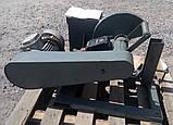 Станок для резки профильного металла, фото 2