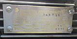 Станок для резки профильного металла, фото 3