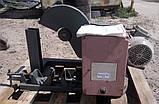 Станок для резки профильного металла, фото 4