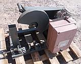Станок для резки профильного металла, фото 5