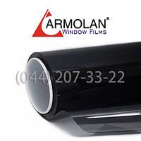 Автомобильная тонировочная плёнка Armolan HP Carbon 20 (1,524)