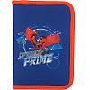 Пенал Kite 622 Transformers-1 TF17-622-1