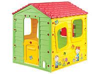 Детский Игровой домик Starplay 90-560, фото 1