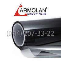 Автомобильная тонировочная плёнка Armolan XAR CH 20 (1,524)