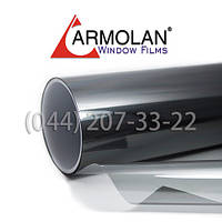 Автомобильная тонировочная плёнка Armolan XAR CH 35 (1,524)