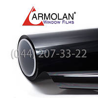 Автомобильная тонировочная плёнка Armolan HPR LR CH 05