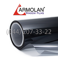 Автомобильная тонировочная плёнка Armolan HPR LR CH 35