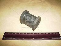 Подушка штанги стабилизатора ВАЗ 2108 переднего (пр-во БРТ) 2108-2906040Р