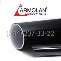 Автомобильная тонировочная плёнка Armolan NRE 05 (1,524)