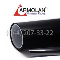 Автомобильная тонировочная плёнка Armolan Elit 05 Grey (1,524)