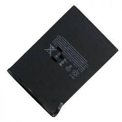 Акумулятор Apple iPad Mini 4 (A1546, 020-00297) 5124mAh