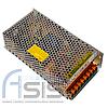 Блок питания Trinix PS-1210PB 120V, 10A