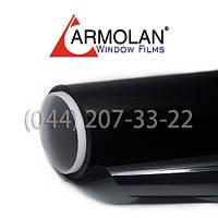 Автомобильная тонировочная плёнка Armolan ST BLACK 20