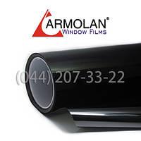 Автомобильная тонировочная плёнка Armolan Elit Charcoal 05 (1,524)
