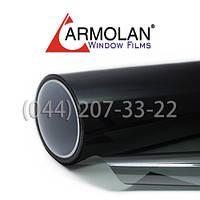 Автомобильная тонировочная плёнка Armolan Elit Charcoal 20 (1,524)