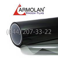 Автомобильная тонировочная плёнка Armolan Elit Charcoal 35 (1,524)