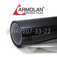 Автомобильная тонировочная плёнка Armolan Elit Charcoal 50 (1,524)