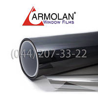 Автомобильная тонировочная плёнка  Armolan Elit Chrome 35 (1,524)