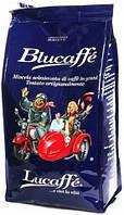 Кофе  Lucaffe Blucaffe  зерно 700 гр 100% Arabica