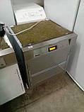 Посудомоечная машина Miele G 1730 SCI, фото 2