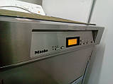 Посудомоечная машина Miele G 1730 SCI, фото 4