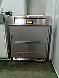 Посудомоечная машина Miele G 1730 SCI, фото 5