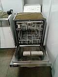 Посудомоечная машина Miele G 1730 SCI, фото 6