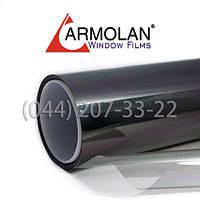 Автомобильная тонировочная плёнка Armolan Elit Chrome 50 (1,524)