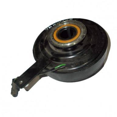 823-231C Электромуфта включения привода высевающего аппарата, GP YP1225/YP1625/YP40