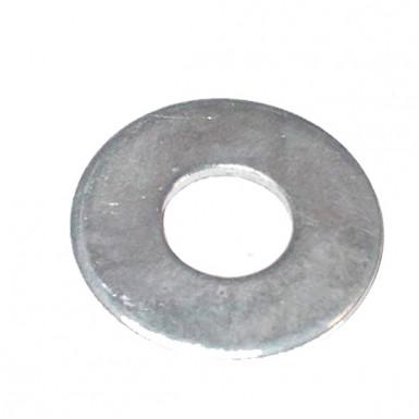 804-017C Шайба плоская 1/2 (14х35х2 мм) (24H1111/239389/70918431/80700/804-016C/S.4978), GP