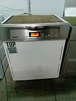 Посудомоечная машина Miele G 2730 SCI, фото 1