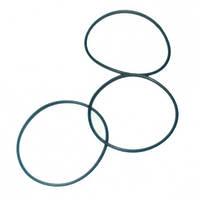 816-580C Кольцо уплотнительное ступицы диска сошника, GP3S4000HD