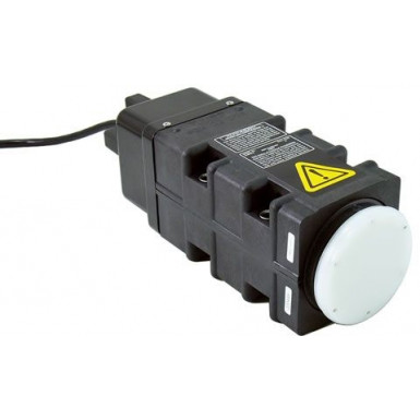 AA41337 Датчик контроля высева (823-144C/833-179C/AA35761), GP, JD